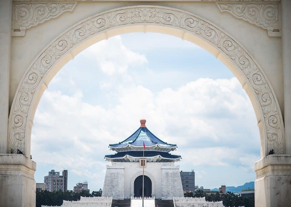 last-image-taipei-taiwan