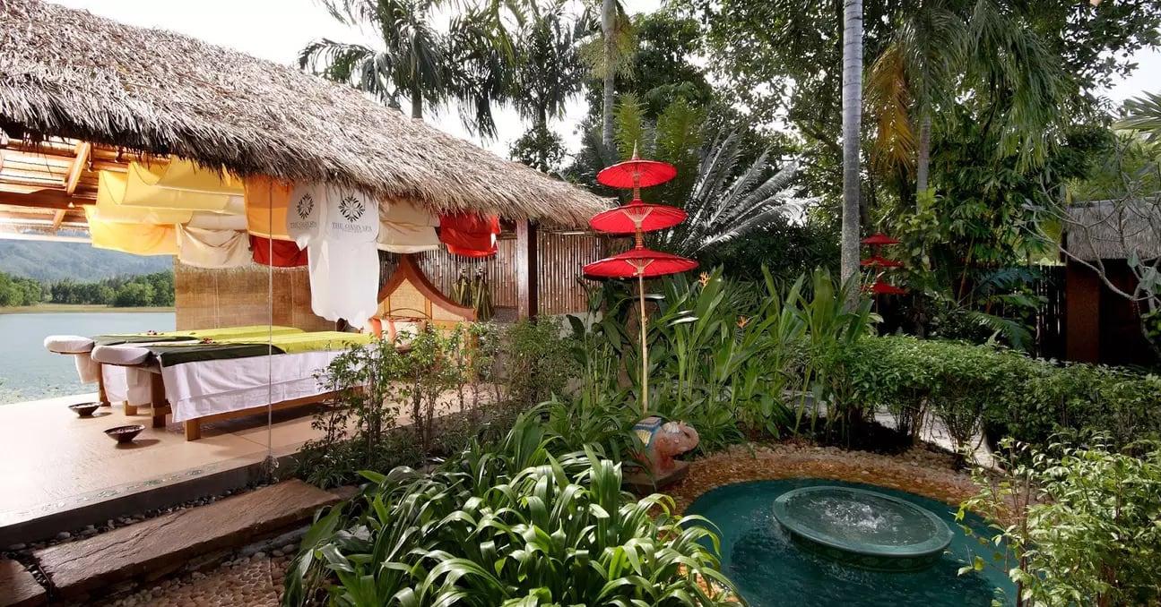 phuket spa cover image