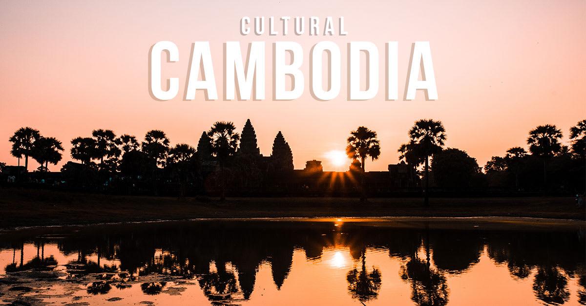 Cambodia-Destination-Cover