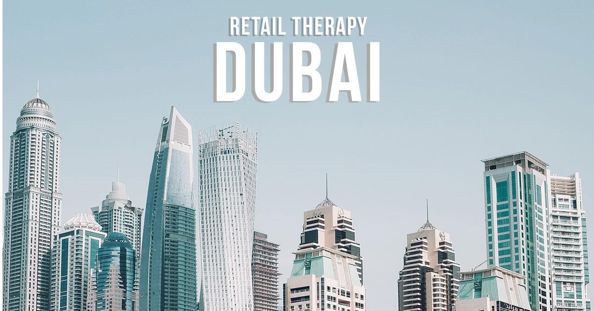 Dubai-Destination-Cover