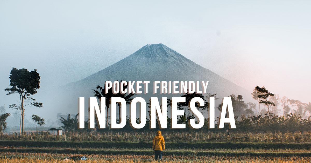 Indonesia-Destination-Cover