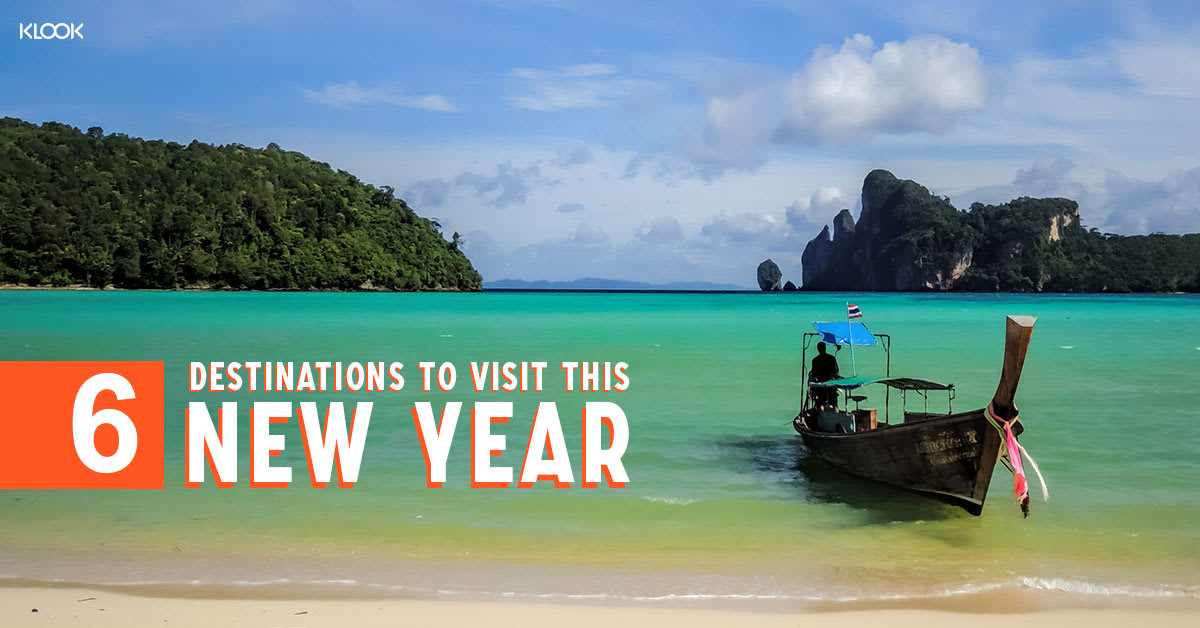 New-Year-Destination-Blog-Header
