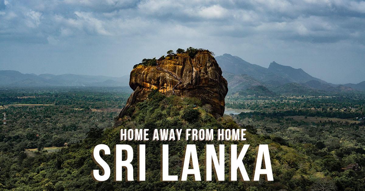 Sri-Lanka-Destination-Cover