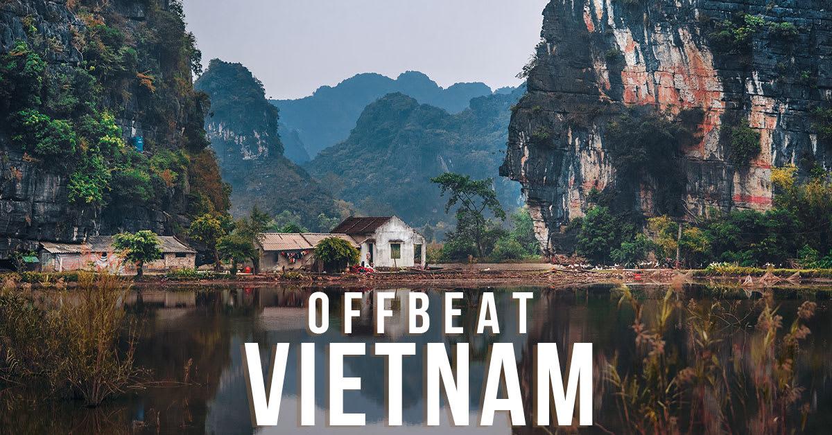 Vietnam-Destination-Cover