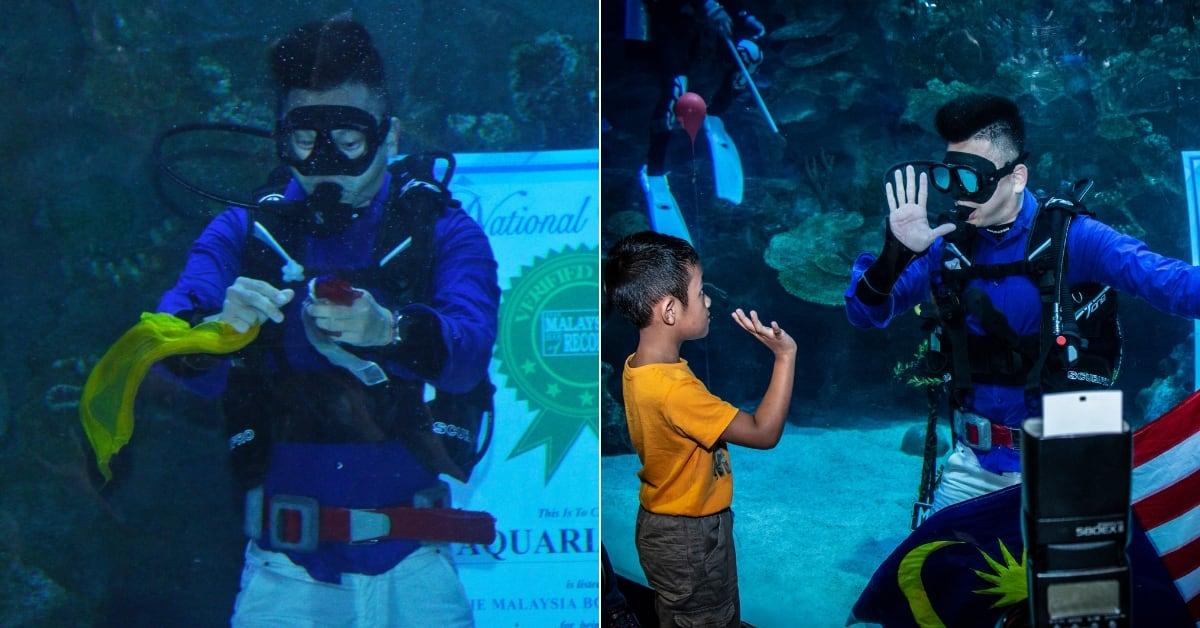 aquaria xmas3