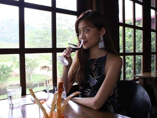 khao yai winery