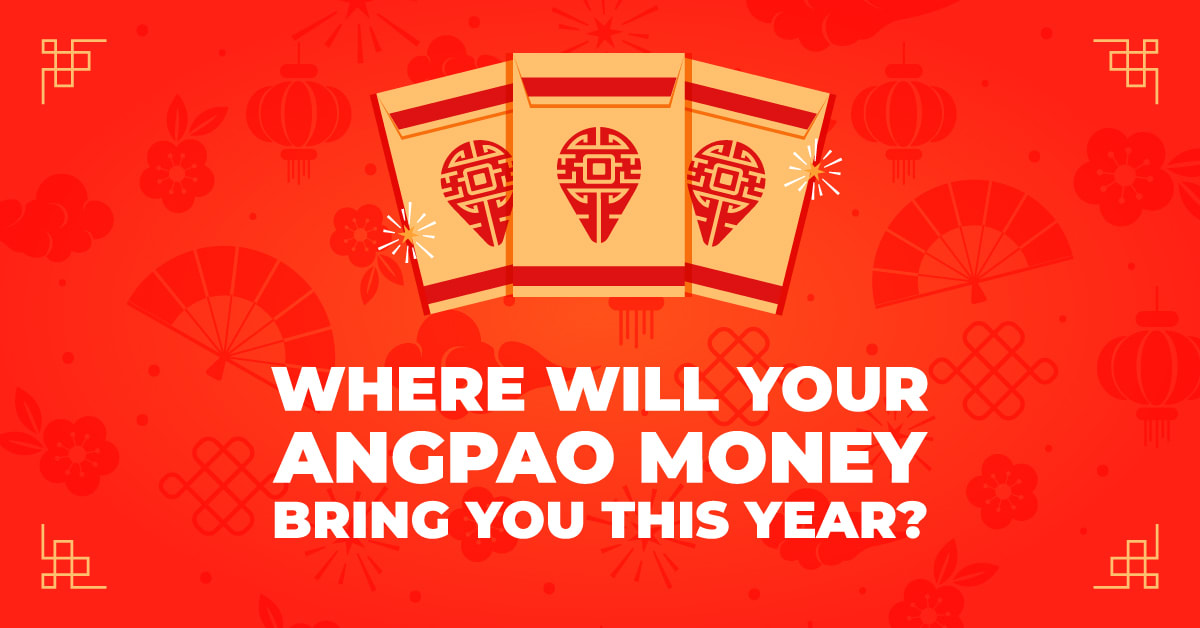 987636df465 Where Can You Travel To With Your Angpao Money  - Klook Blog