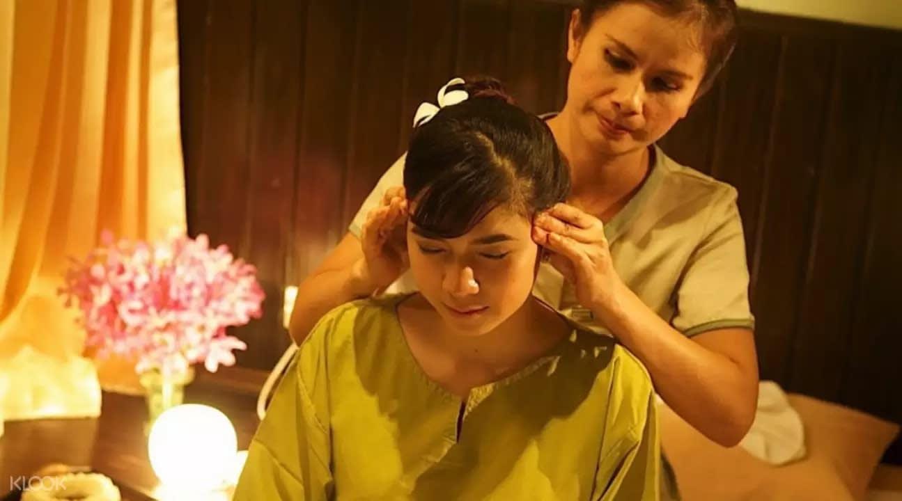 bangkok massage swedish dating sites