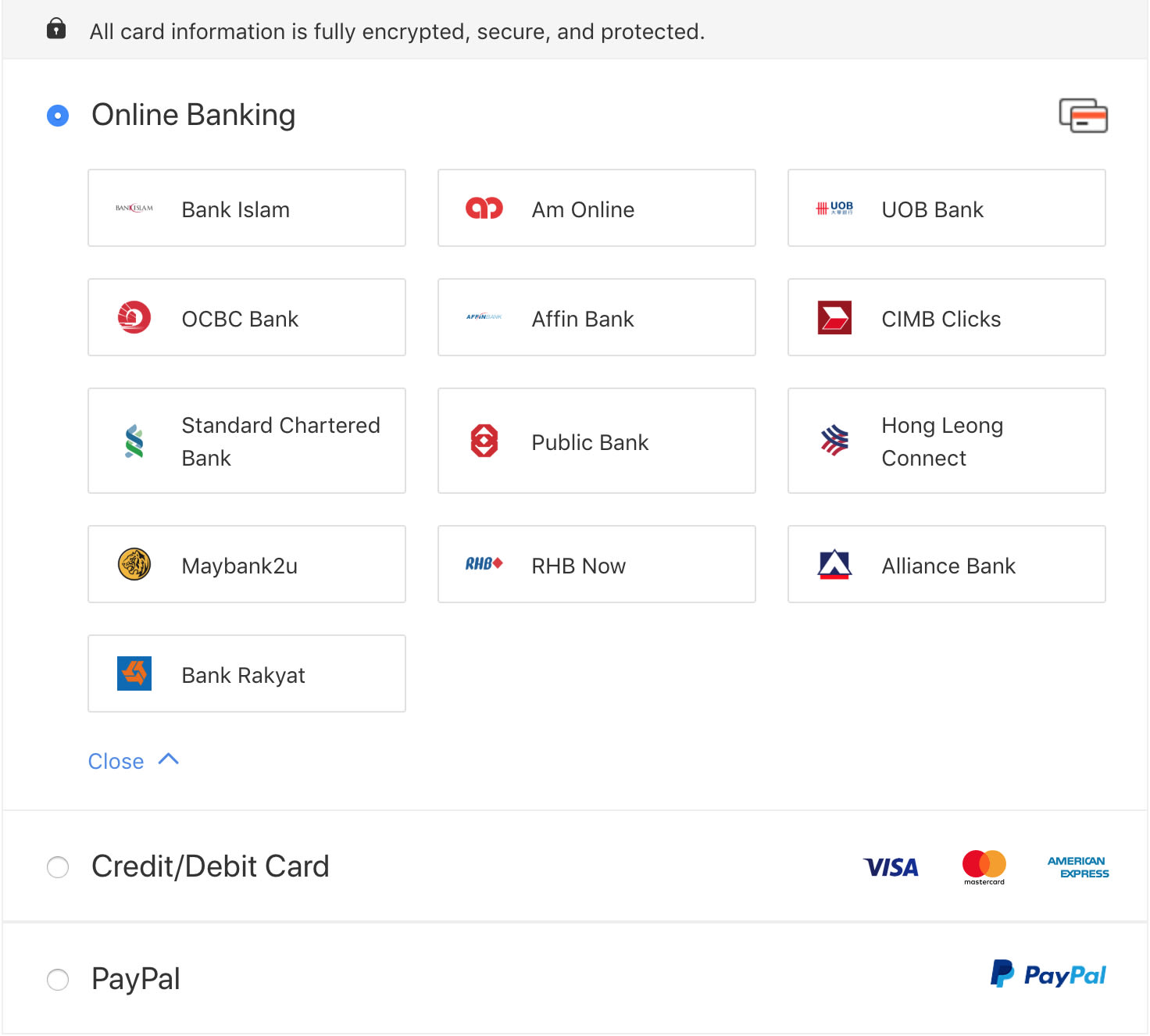 No Credit Or Debit Card? You Can Now Book And Pay On Klook