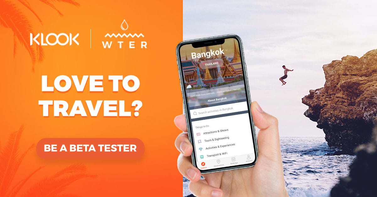 Bon Island Beta Tester Sign Up