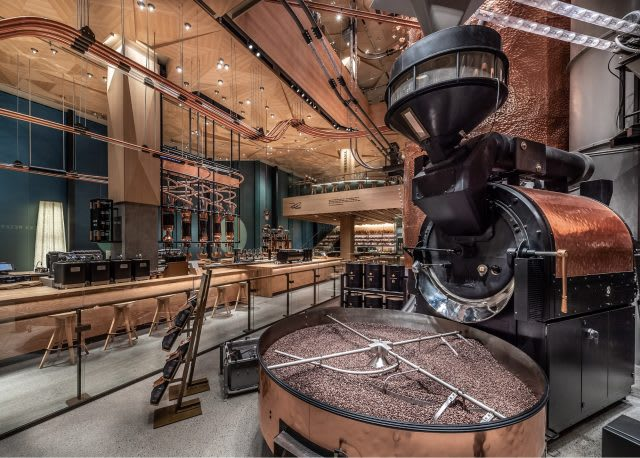 https://stories.starbucks.com/press/2019/starbucks-opens-four-story-fully-immersive-premium-coffee-experience-in-tokyo/