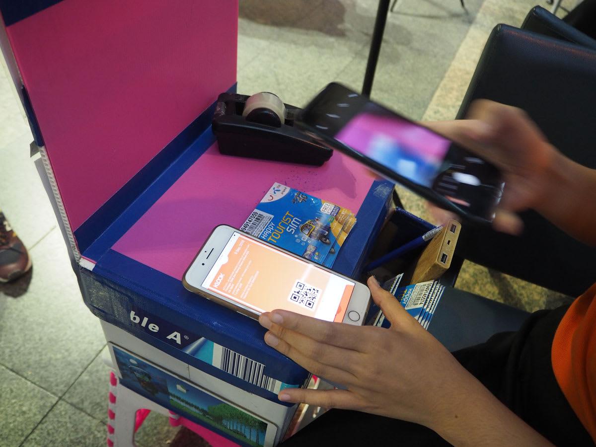 sim-card-thailand