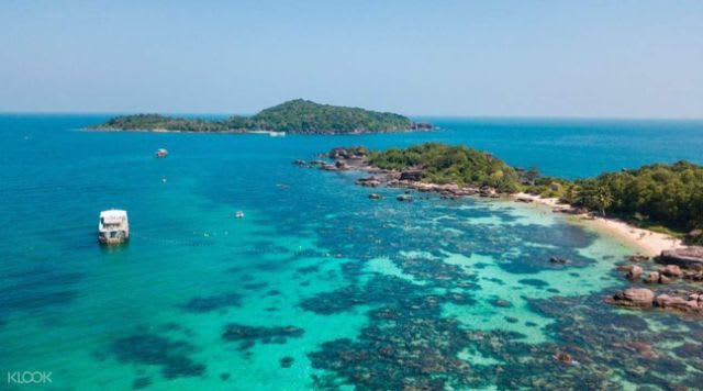 Guide to Vietnam - Phu Quoc