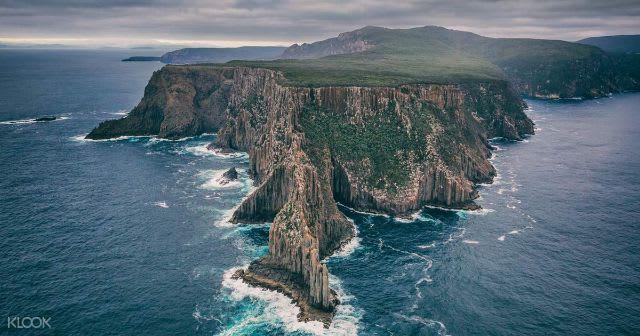 Top things to do in Tasmania Australia - Maria Island