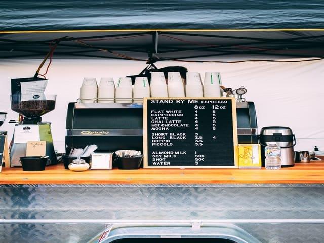 Top things to do in Tasmania Australia - markets