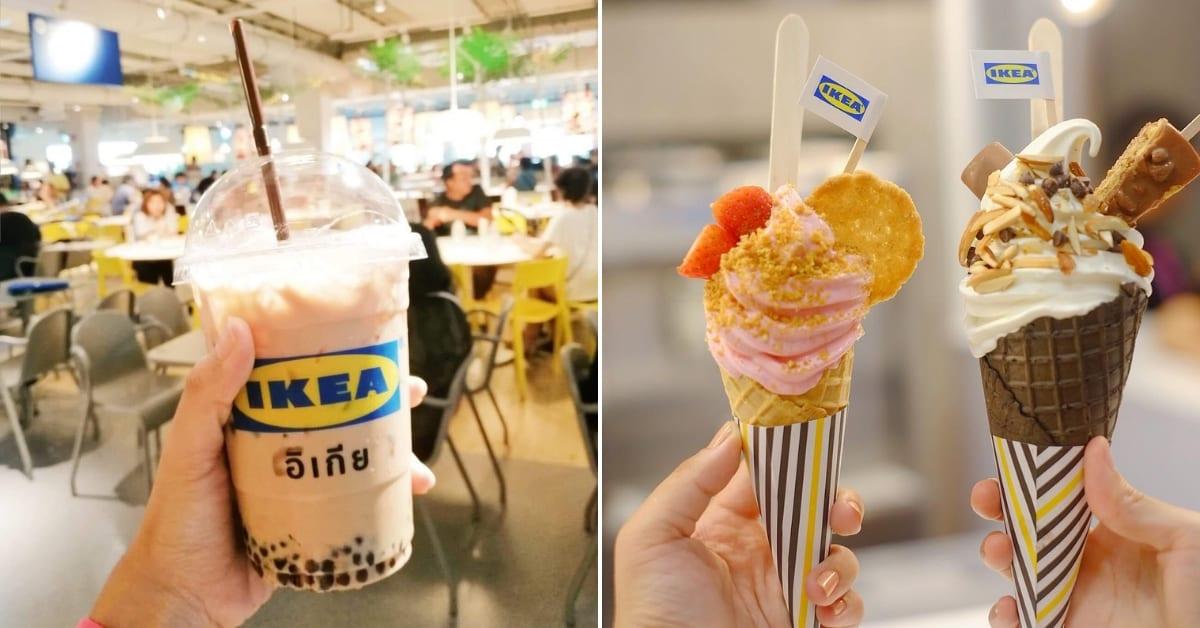 ikea thailand dessert10