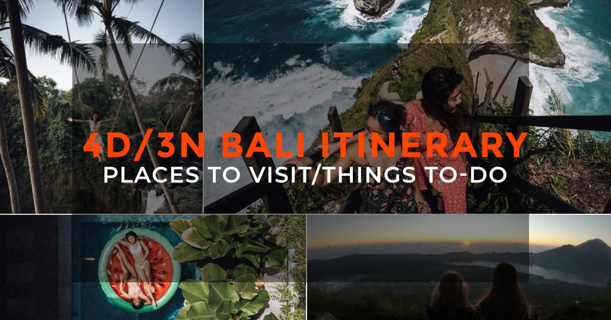 ITN-Bali-Blog-Header