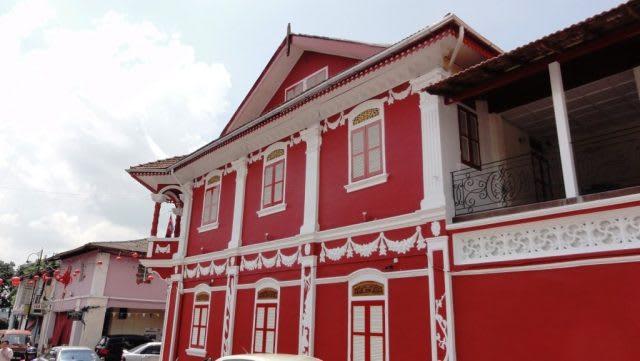 new-johor-bahru-old-town