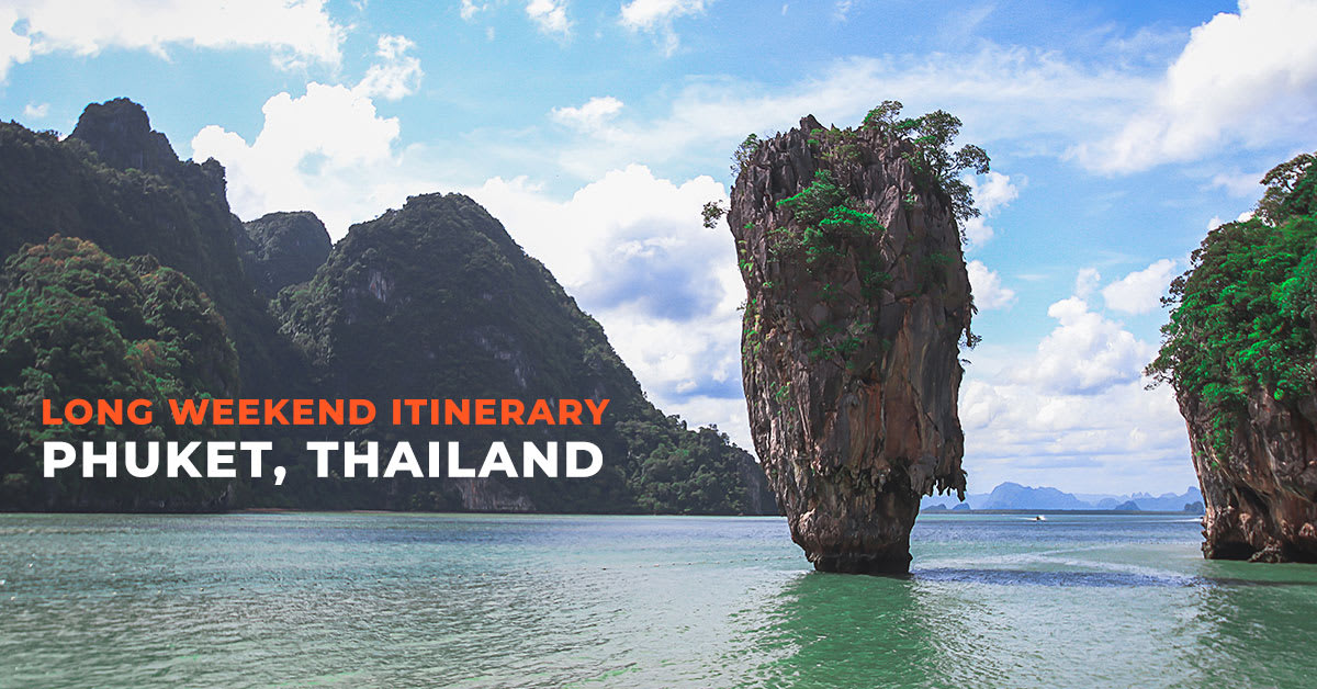 phuket-itinerary-blog-header