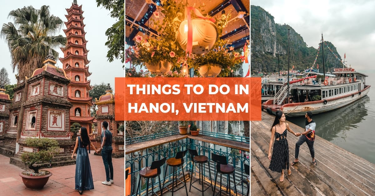 Explore Sapa Like A Pro With Exclusive Insider's Tips And Local's  Recommendations To Vietnam's Trekking Town - Klook Travel Blog