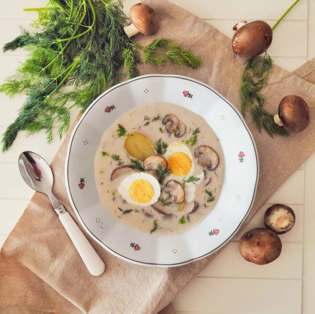 Photo Credit: @zpekacku.cz_food_art on Instagram