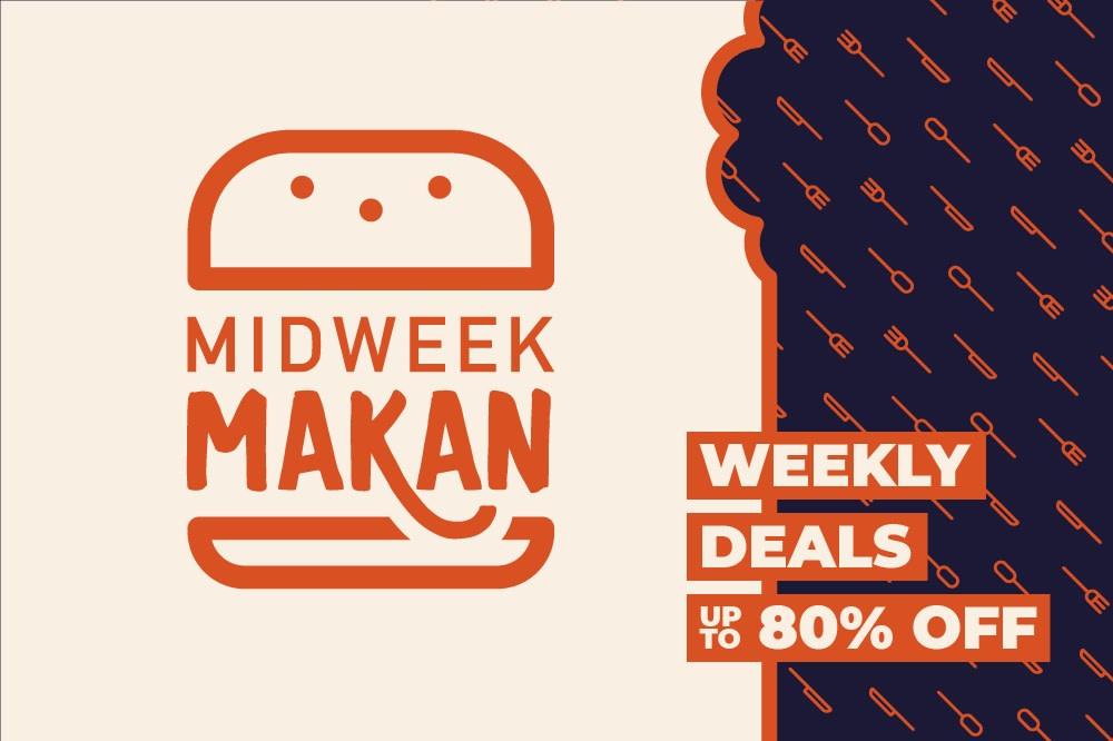 midweek-makan-food-deals
