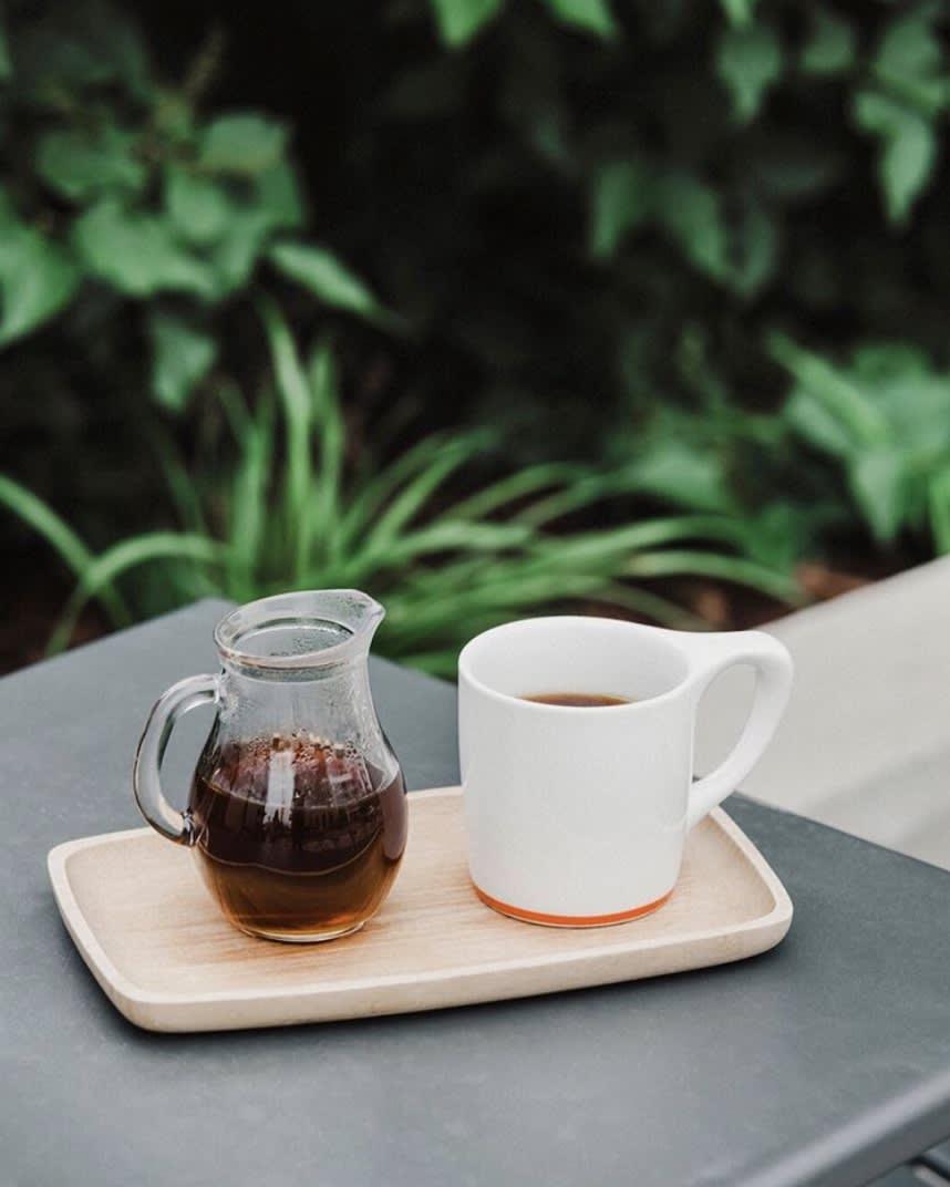 intelligentsia coffee