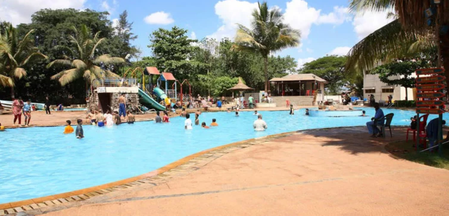 Shangrila-Waterpark-in-Bhiwandi