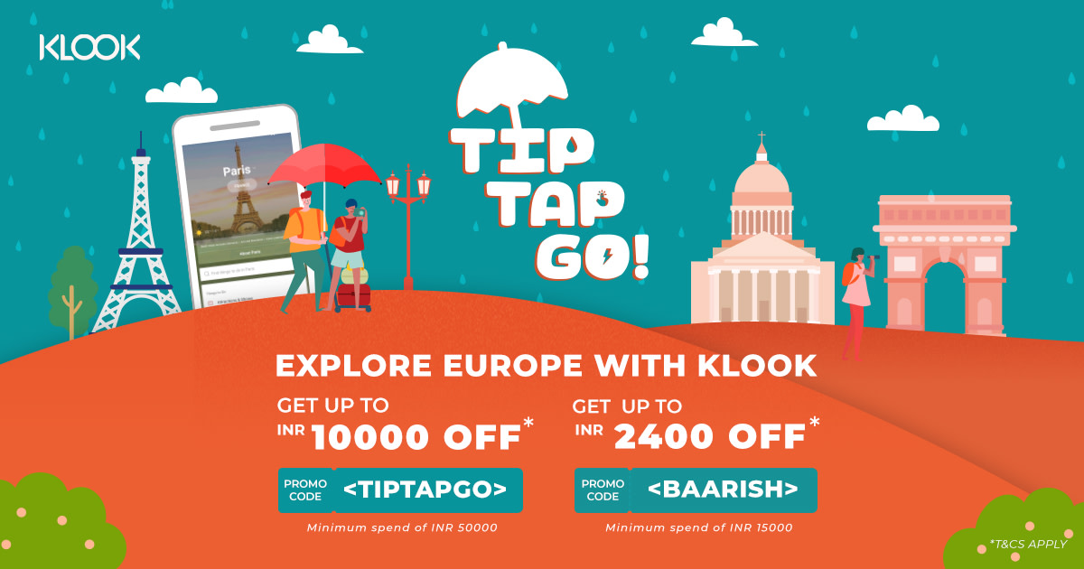 blog cover-tiptapgo