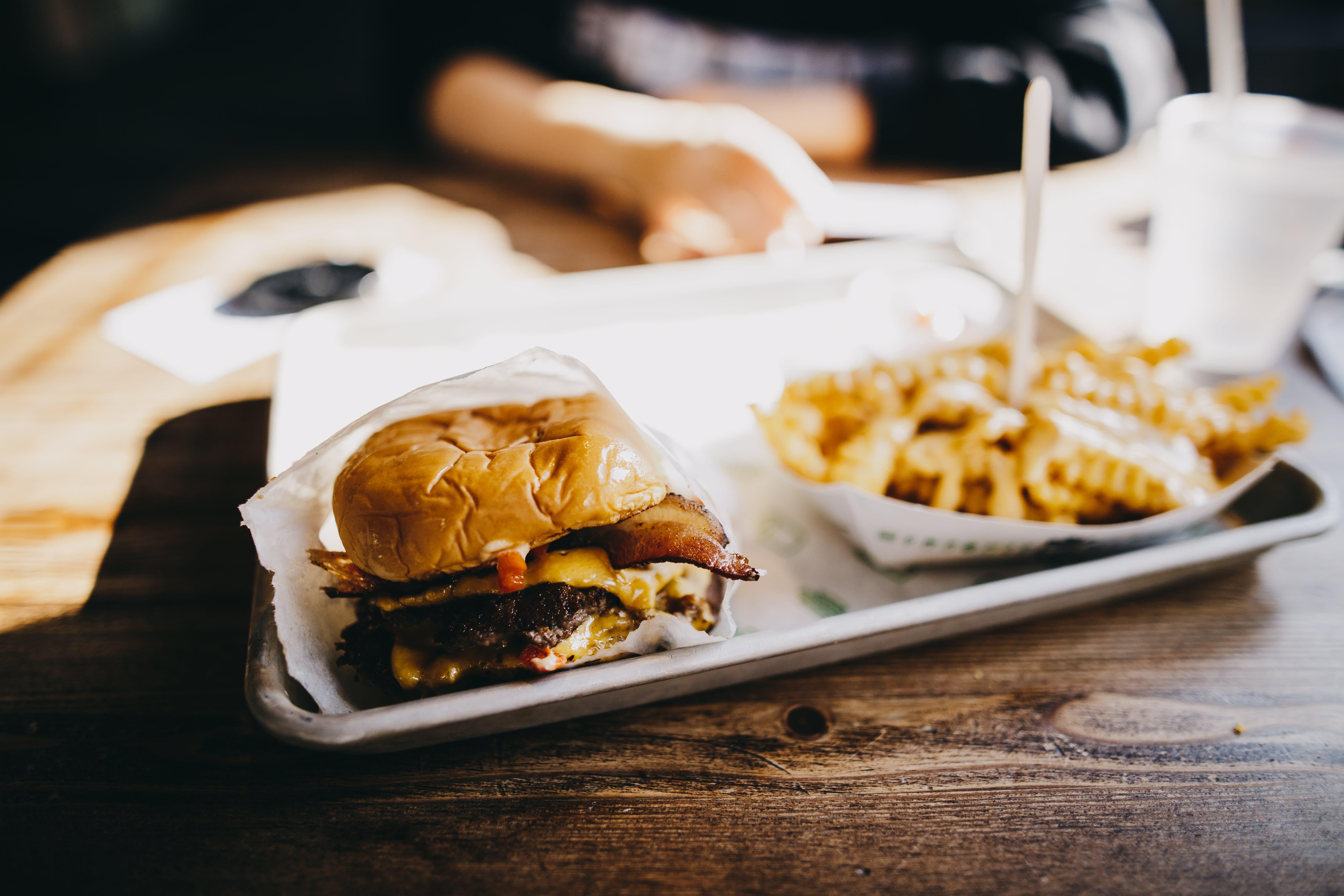 steaknshake-burger-usa