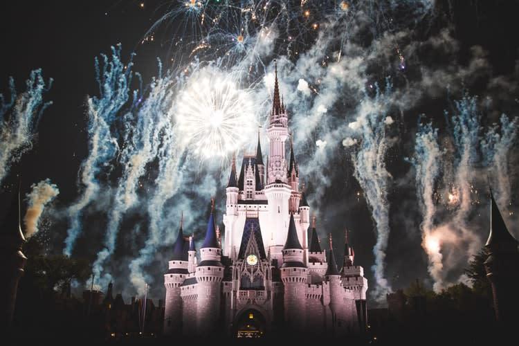 disney-world-fireworks