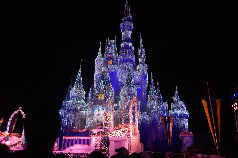disney-world-castle