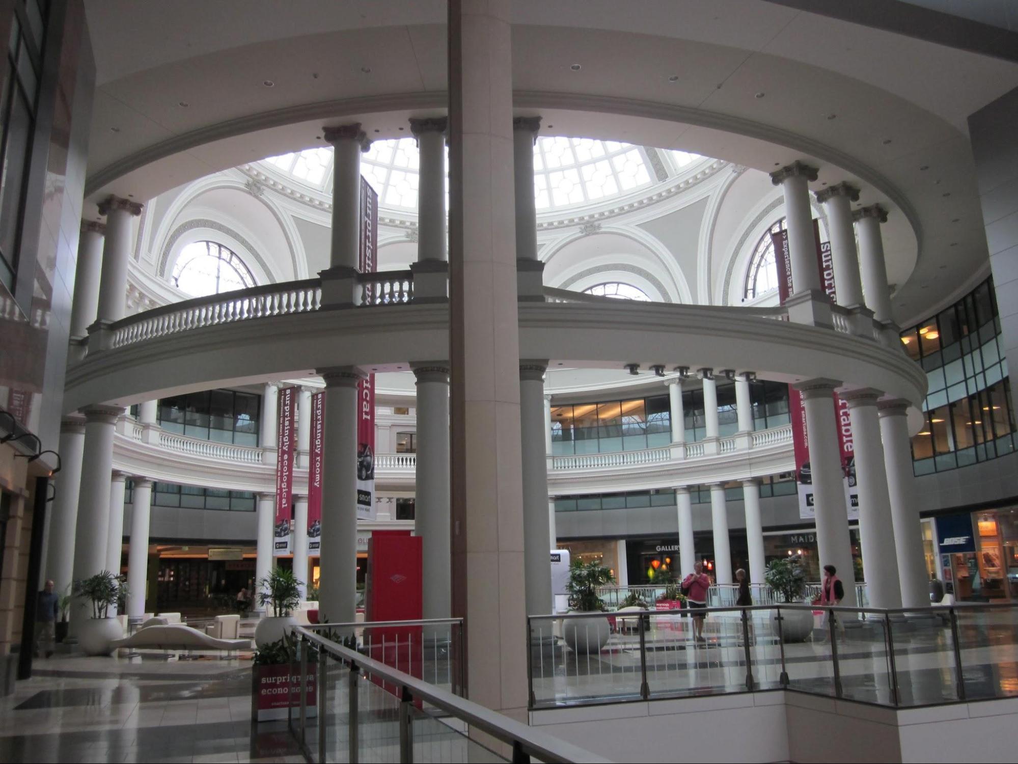 malls-san-francisco