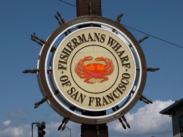 wharf-san-francisco