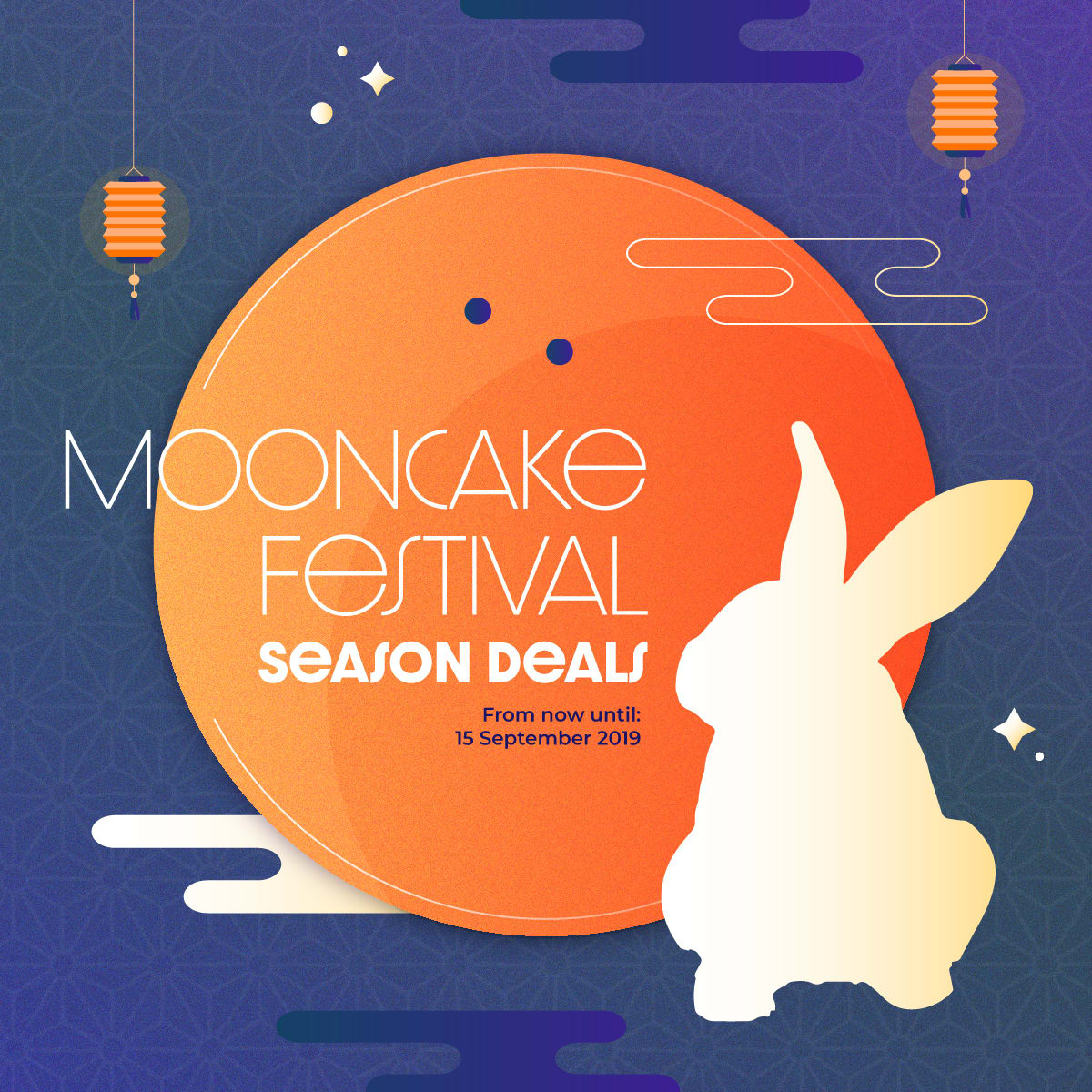 september-monthly-roundup-mooncake
