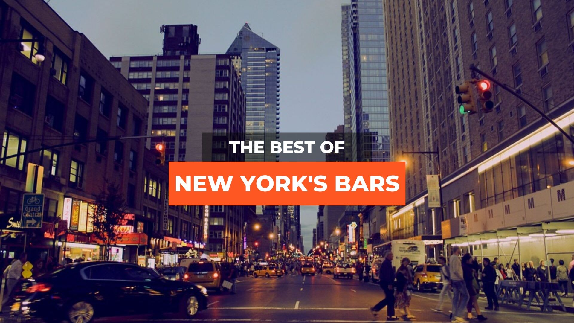 nyc-bars-featured
