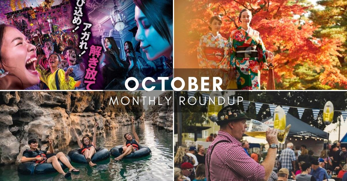 october-monthly-roundup