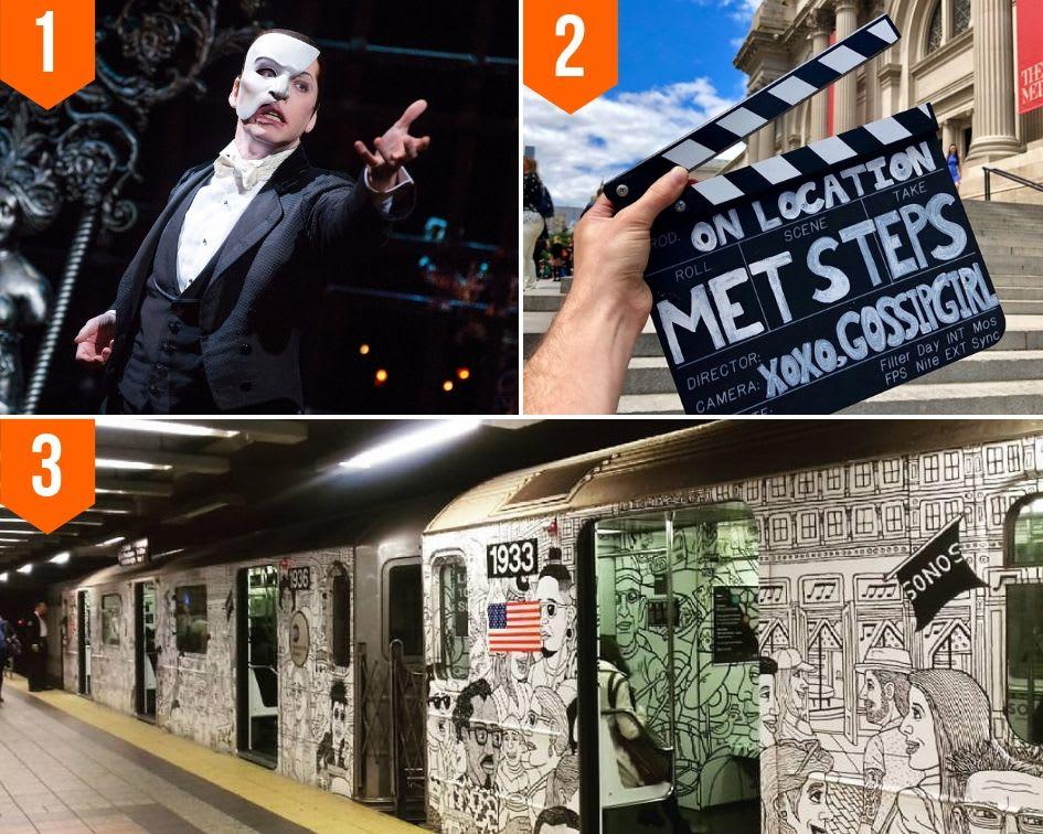september-monthly-new-york