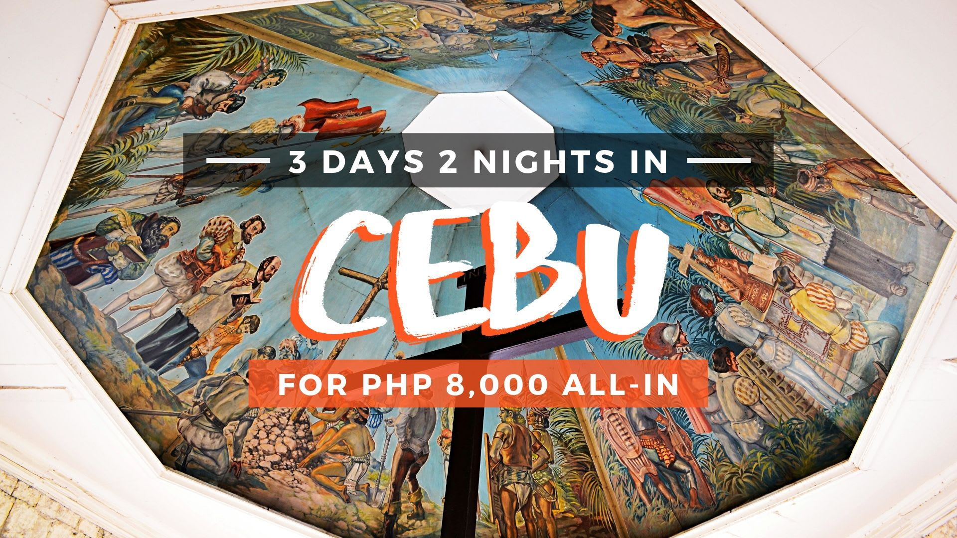 budget-itinerary-cebu-cover