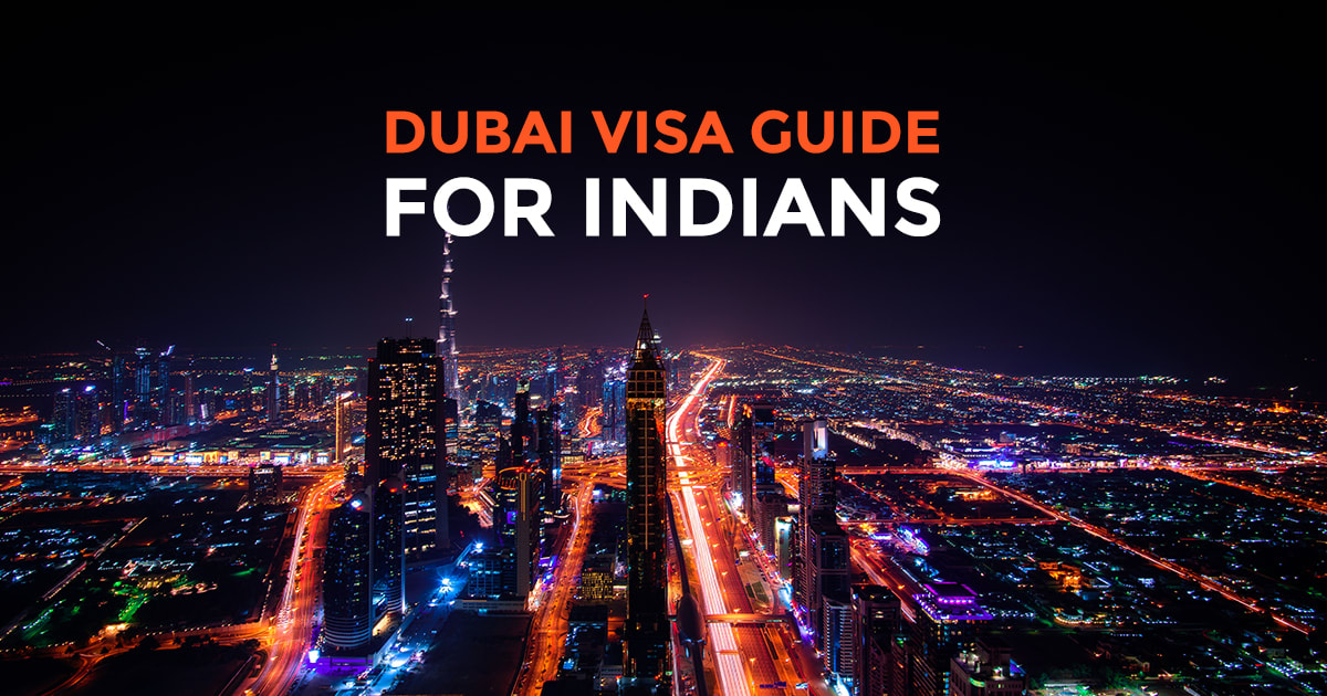 Dubai-Visa-guide