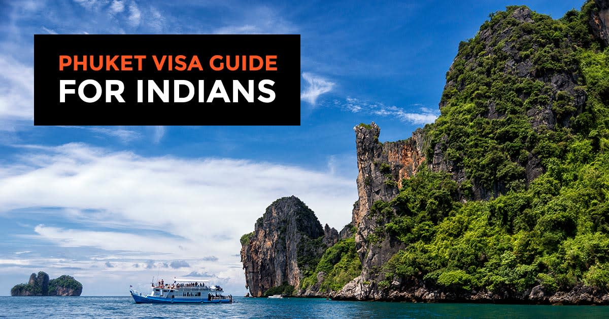 Phuket-visa-guide