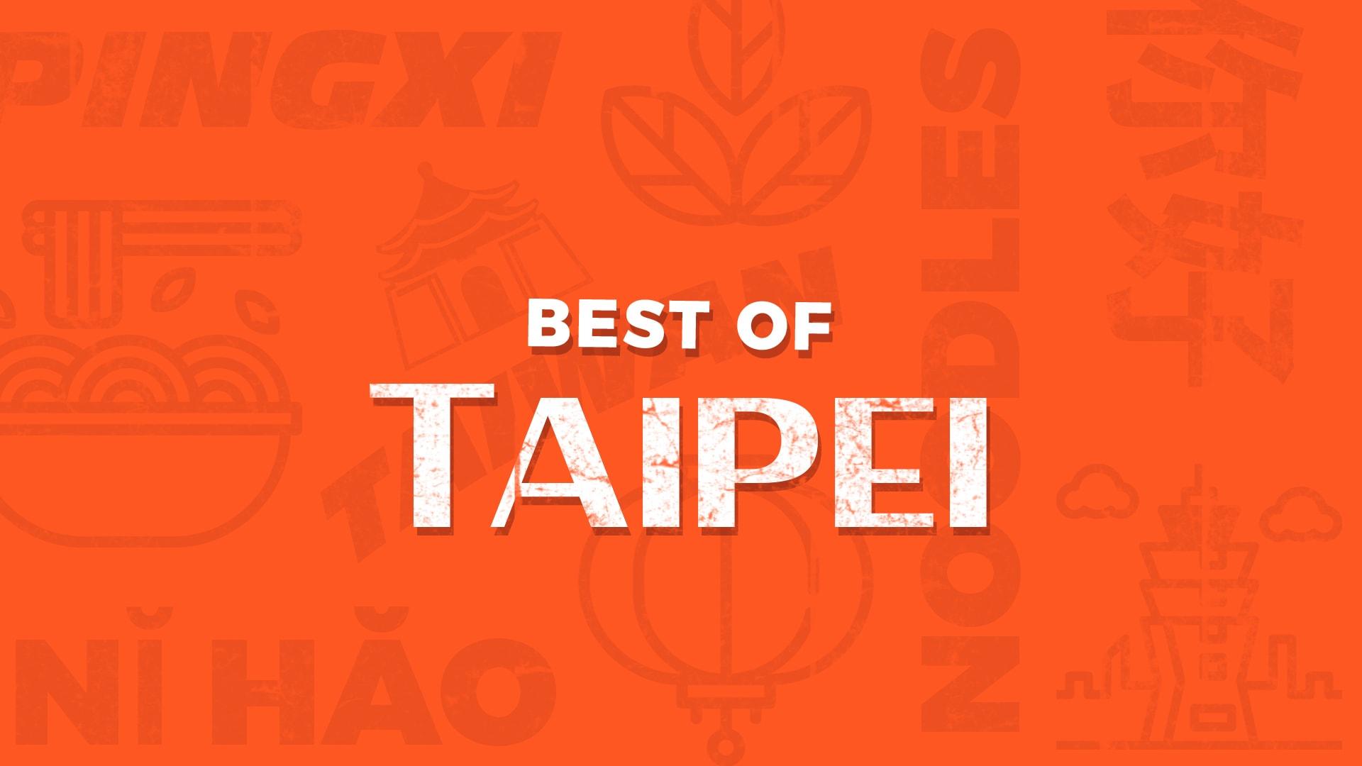TAIPEInew