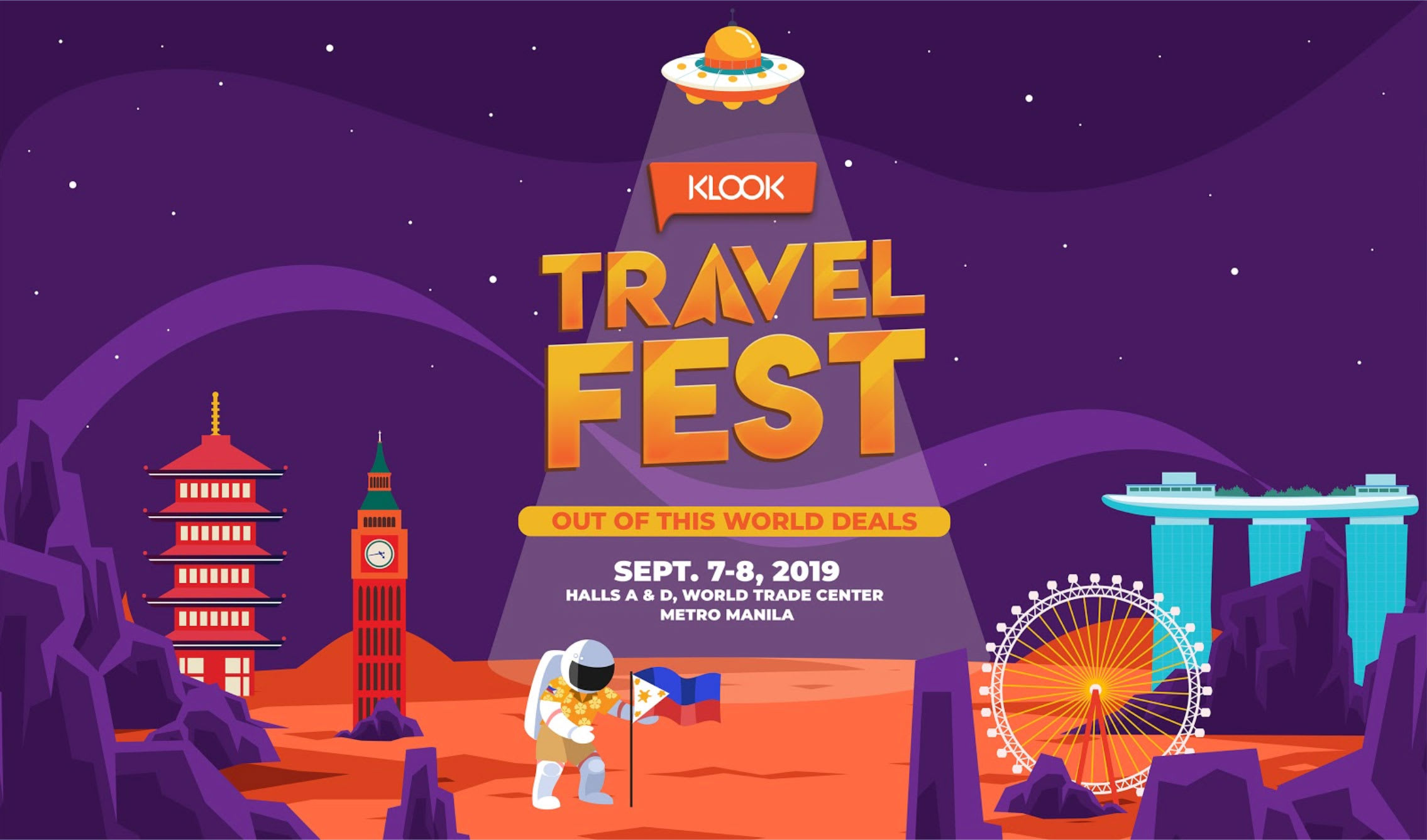 klook-travel-fest-2019