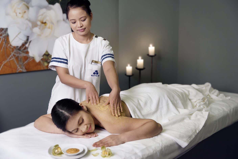 bangkok-BTS-guide-spa