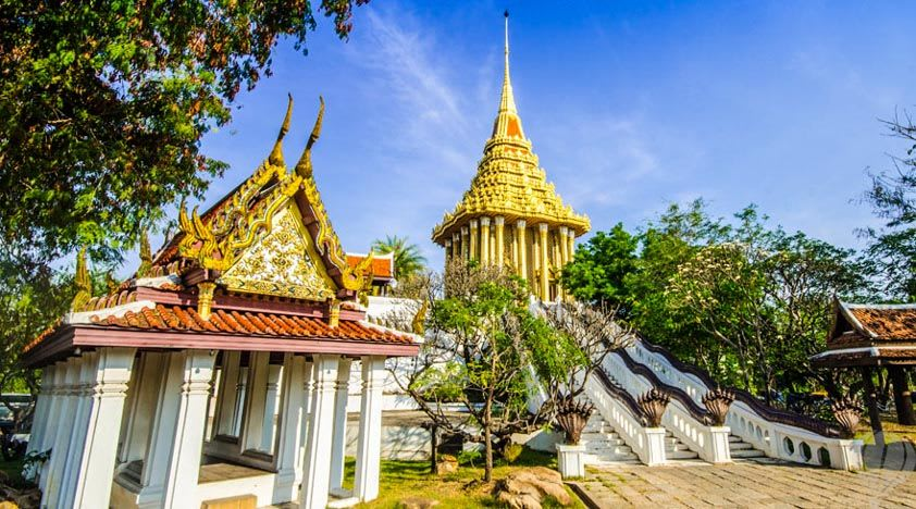 bangkok-BTS-guide-ancient-city-erawan-museum