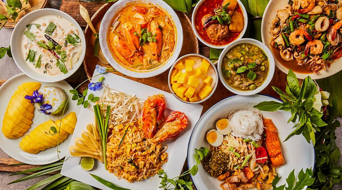 bangkok-BTS-guide-baan-ying-original-siam-kitchen