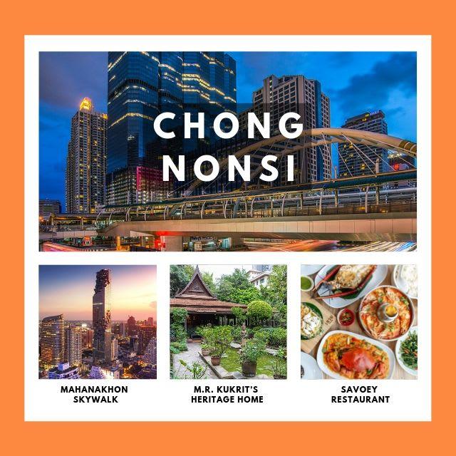 bangkok-bts-guide-chongnonsi