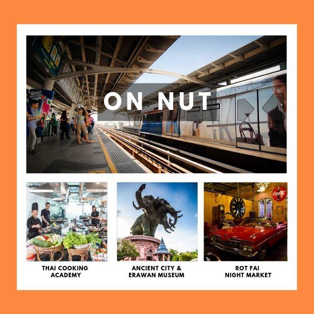 bangkok-bts-guide-onnut