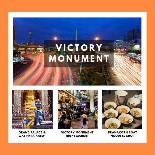 bangkok-bts-guide-victorymonument