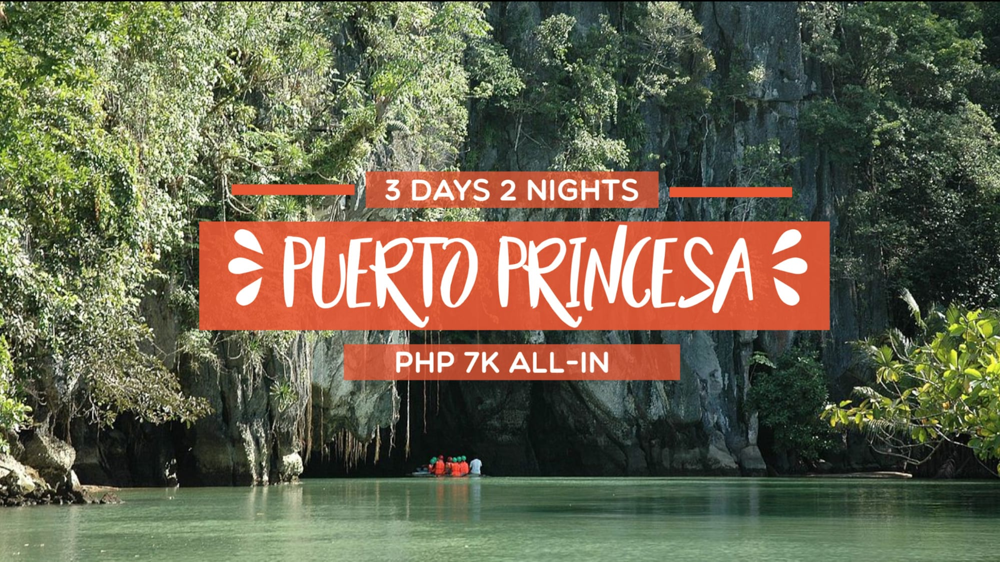 budget itinerary puerto princesa1